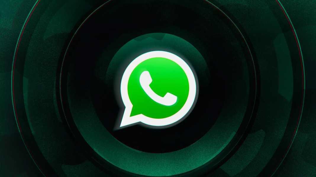 whatsapp chat potranno protette password dettagli funzione v3 503862.jpg