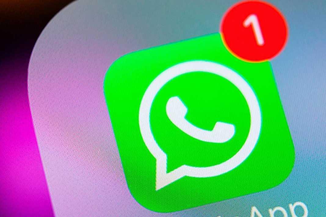 whatsapp futuro messaggi potranno autodistruggersi entro 24 ore dall invio v3 503598.jpg