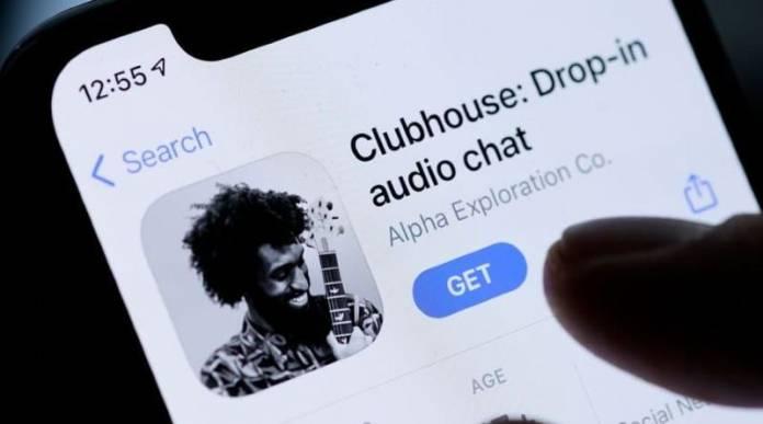 1618251562 130 clubhouse app.jpg