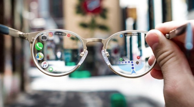 38398 72946 000 lead Apple Glass xl AR/VR имеет «критическое значение» говорит Тим Кук.