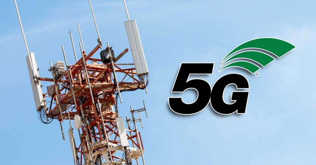 operators will roll out 5g faster with this samsung innovation