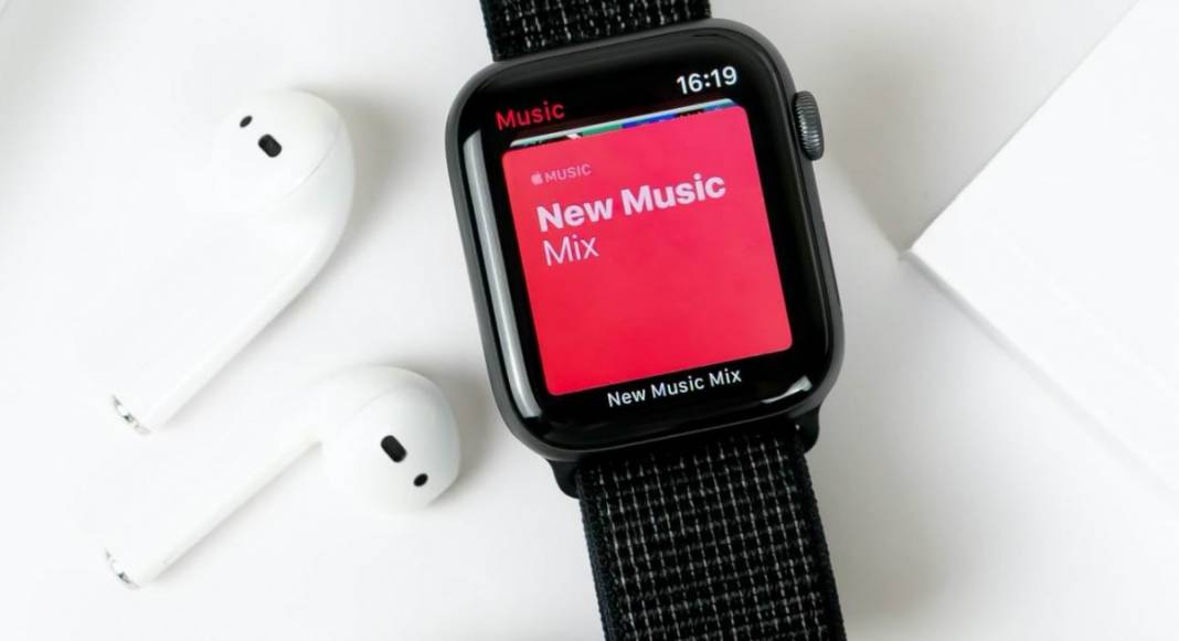 apple music en el apple watch e1617481337442.jpg