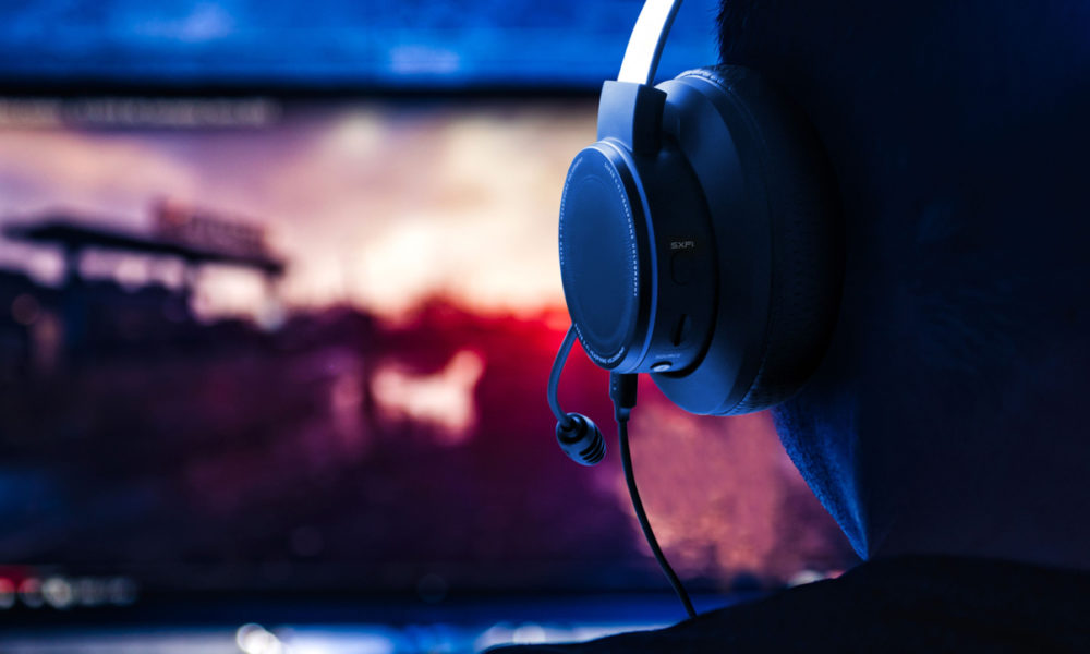creative sxfi air gamer auriculares inalambricos 1000x600.jpg