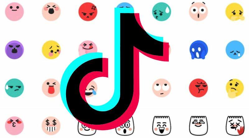 emojis tiktok 1 1.jpg