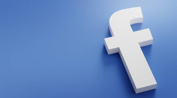 facebook private data error instagram