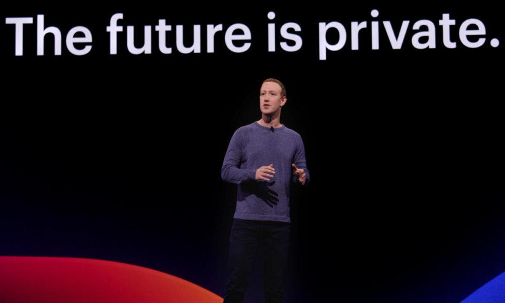 mark zuckerberg usa signal 1000x600.jpg