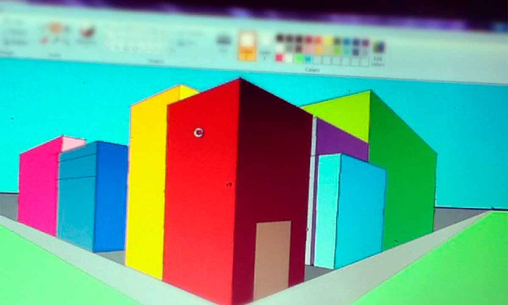microsoft paint 1000x600.jpg