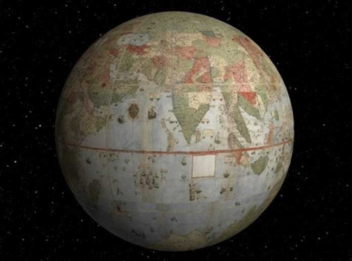 navega por el mayor mapamundi de la antiguedad 730x541.jpg