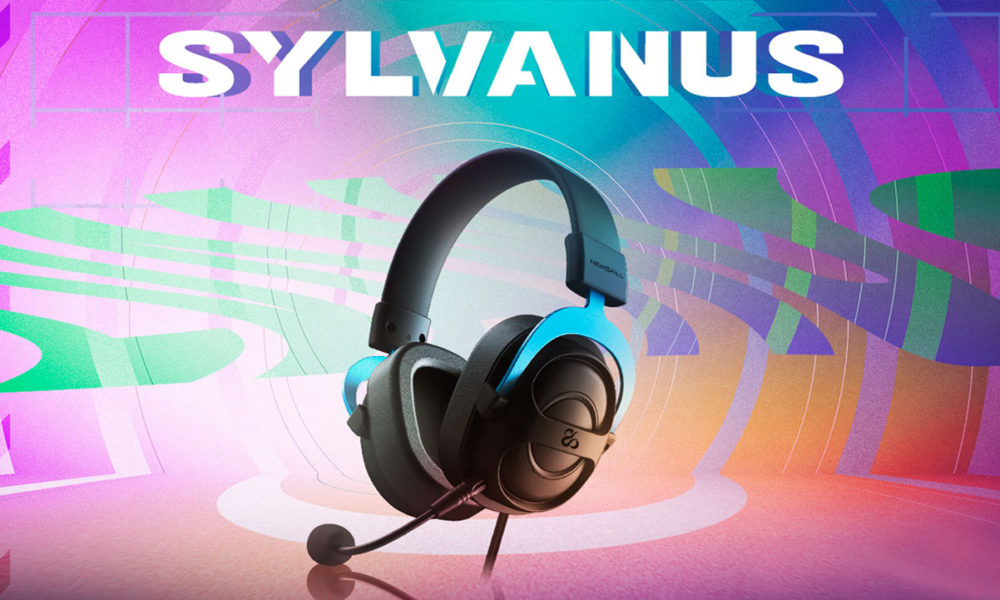 newskill sylvanus pro auriculares gaming 1000x600.jpg