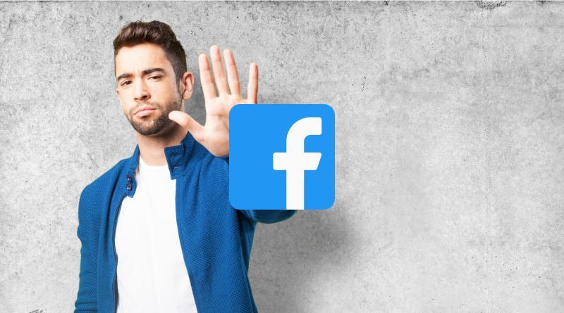 rechazar solicitud amistad facebook.jpg