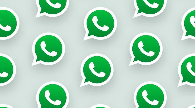 whatsapp 8.jpg