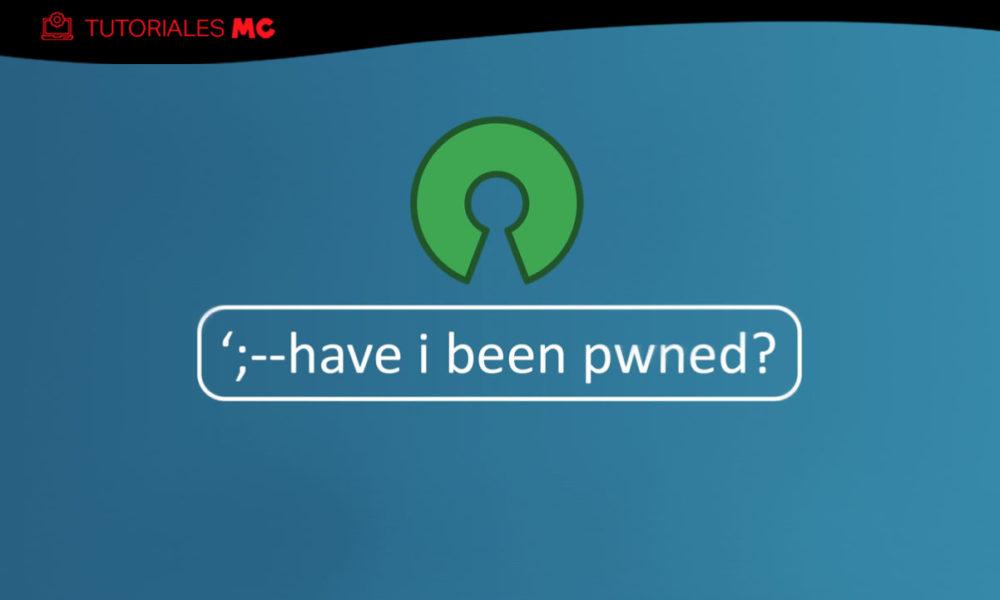 have i been pwned hackeo datos de facebook 1000x600.jpg