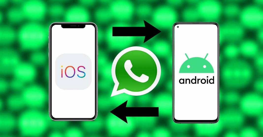 soon you will be able to transfer your whatsapp chats