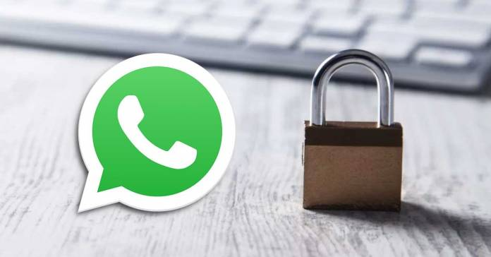 europe will investigate if the new whatsapp conditions are illegal