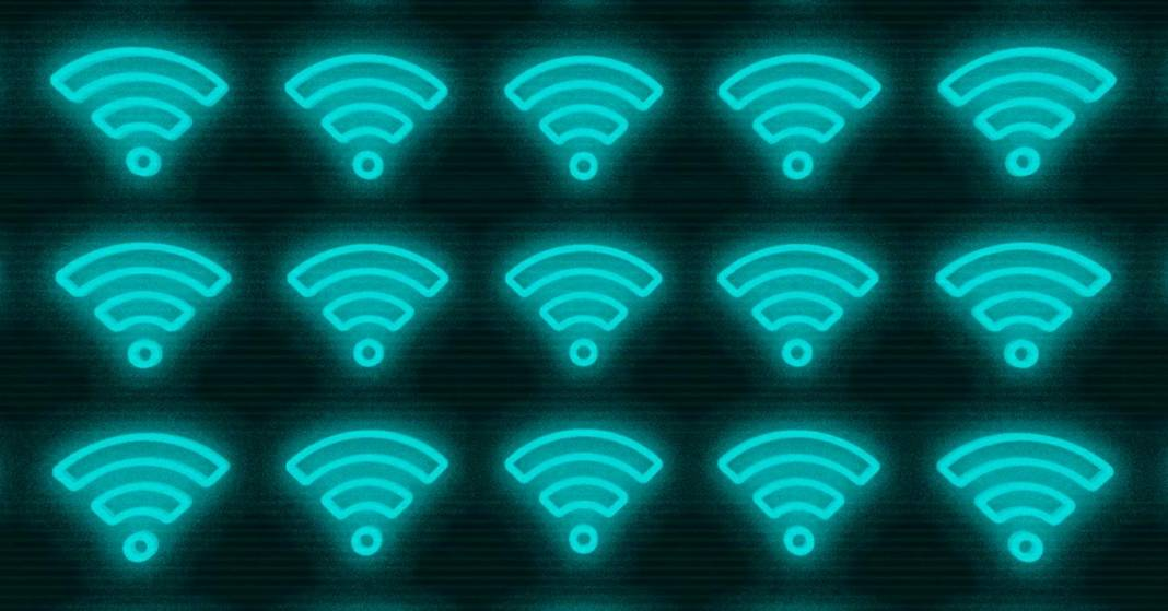 this year will be the one with 6ghz wifi and