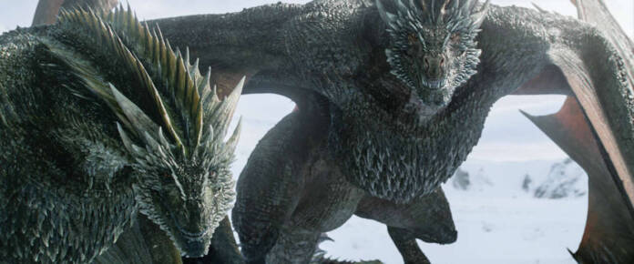 spin off game of thrones heet house of the dragon komt in 2022