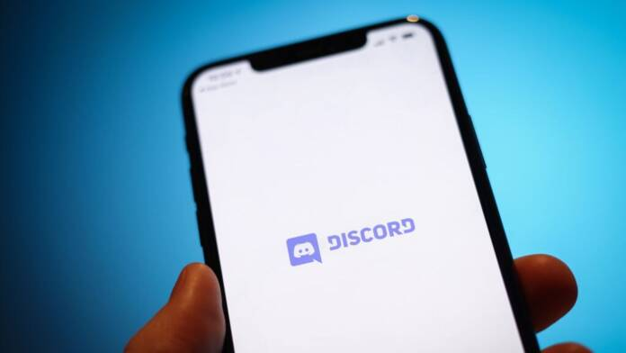 discord is coming to playstation after sony investment