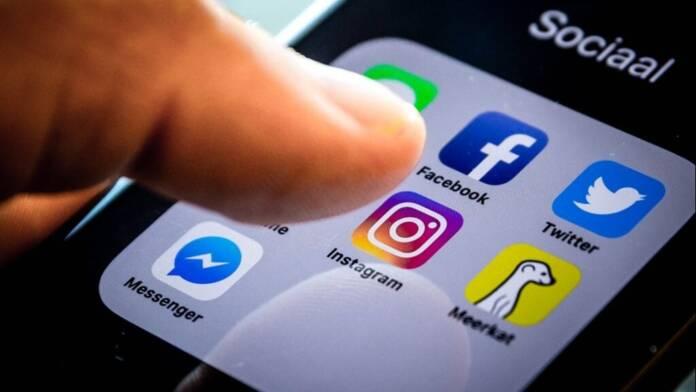 facebook and instagram threaten