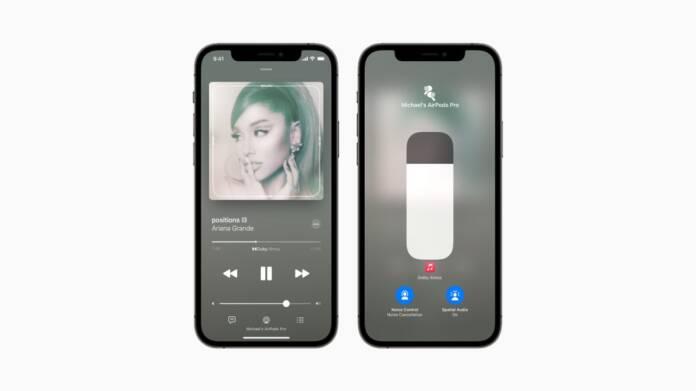 apple music spatial audio.jpg