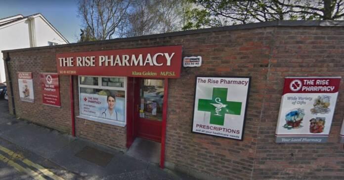 0 the rise pharmacy glasnevin.jpg