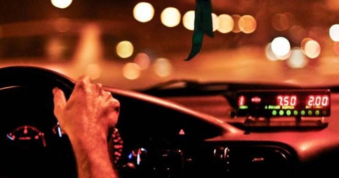 1 taxi meter.jpg