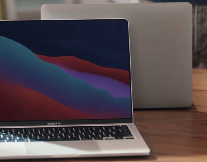 apple store alemania publica por error el macbook pro de 16 pulgadas con chipset m1.jpg