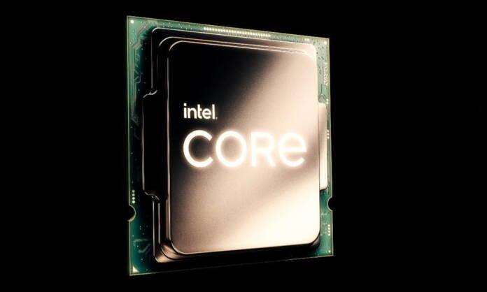 core i9 12900k 1000x600.jpg