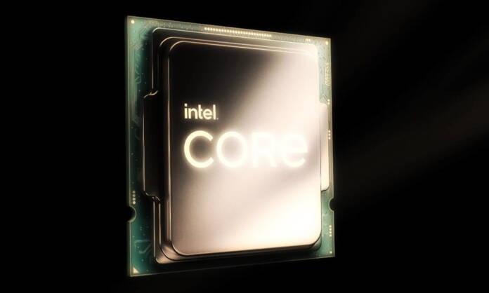 intel core i9 12900k 1000x600.jpg