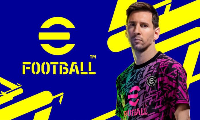 konami pes efootball free to play 1000x600.jpg