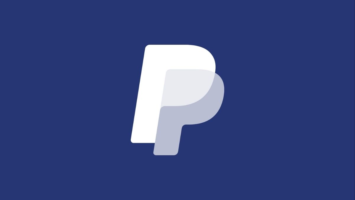PayPal will integrate a messaging system in its app - How smart Technology  changing lives
