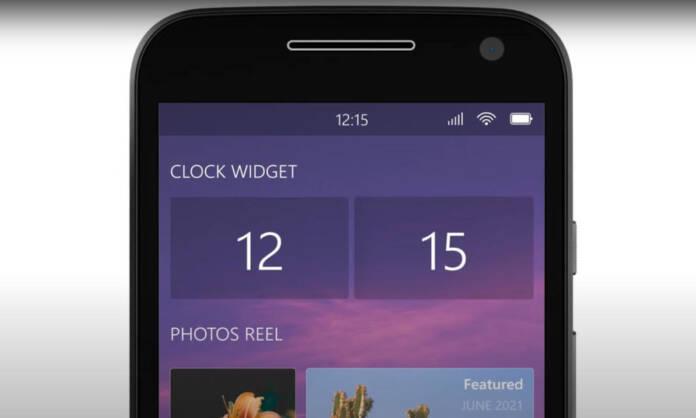 symbianos 1000x600.jpg