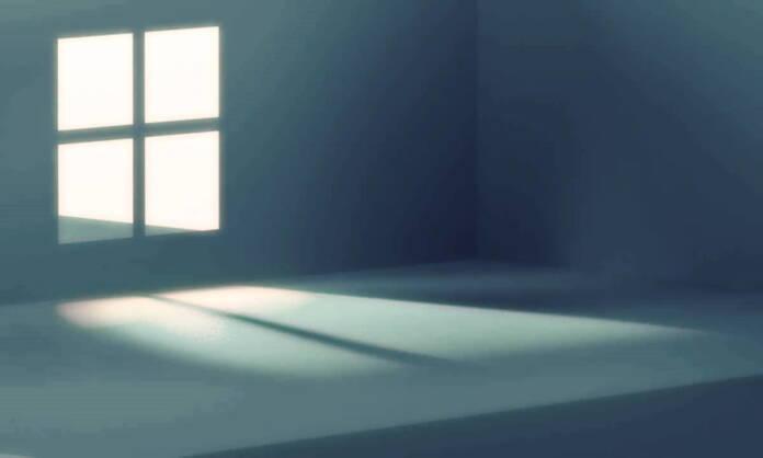 versiones de windows 11 2 1000x600.jpg