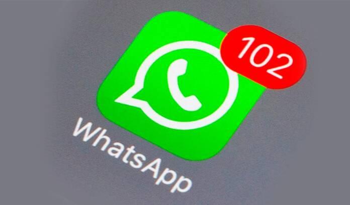 whatsapp notificaciones.jpg