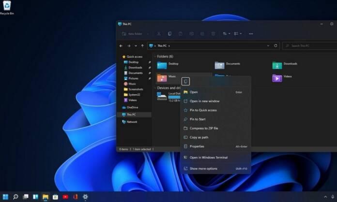 windows 11 1 1000x600.jpg