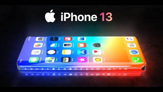 iphone13.jpg