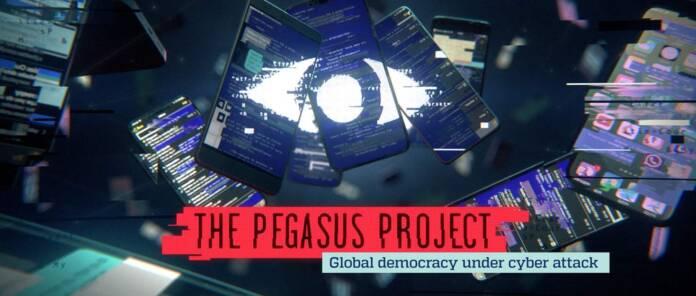 software espía pegasus.jpg