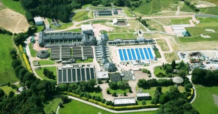0 ballymore eustace waste water treatment plantjfif.jpg
