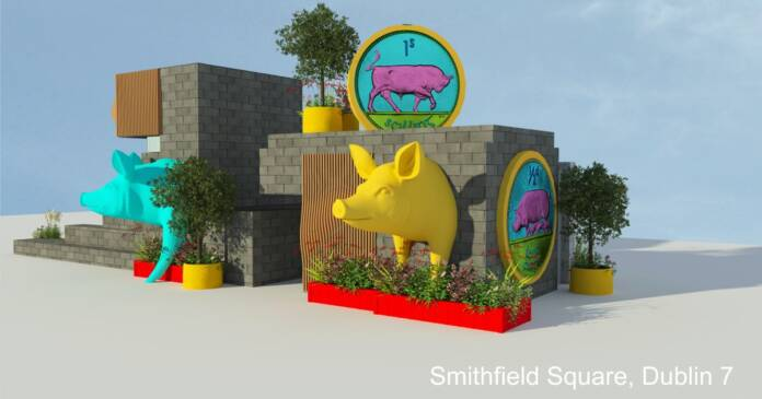 0 smithfield pig.jpg