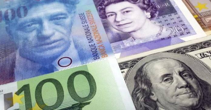 Beware the return of financial repression