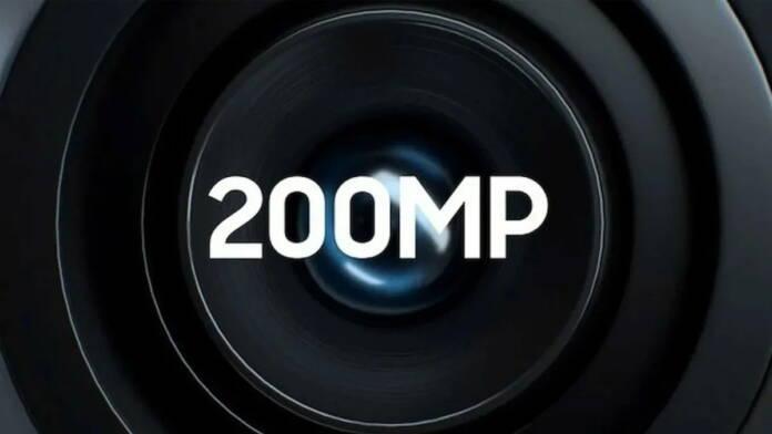 200 megapixeles.jpg