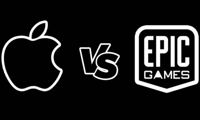 apple 1 1 1000x600.jpg