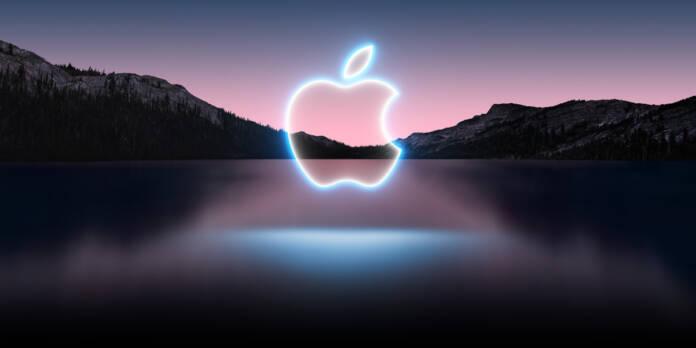 apple event septiembre.jpeg
