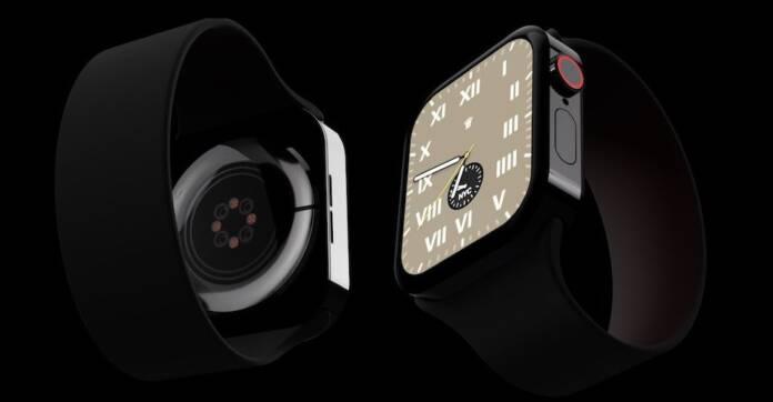 apple watch series 7 concept.jpg