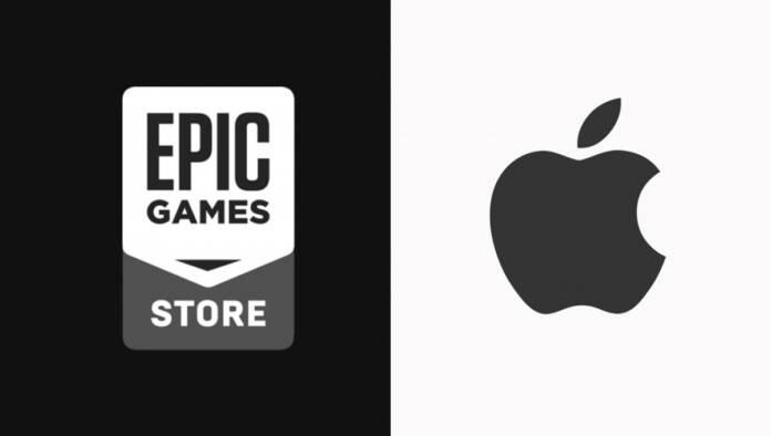 epic games vs. apple.jpg