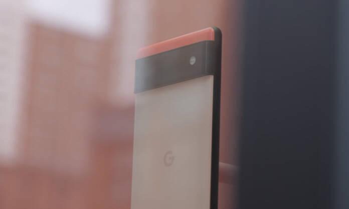 google pixel 6 pro filtrado en video 1000x600.jpg