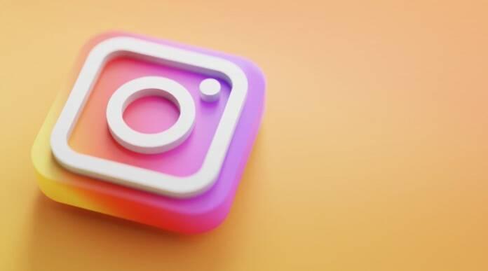 instagram lite facebook lite