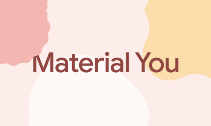 materialyou 1000x600.png