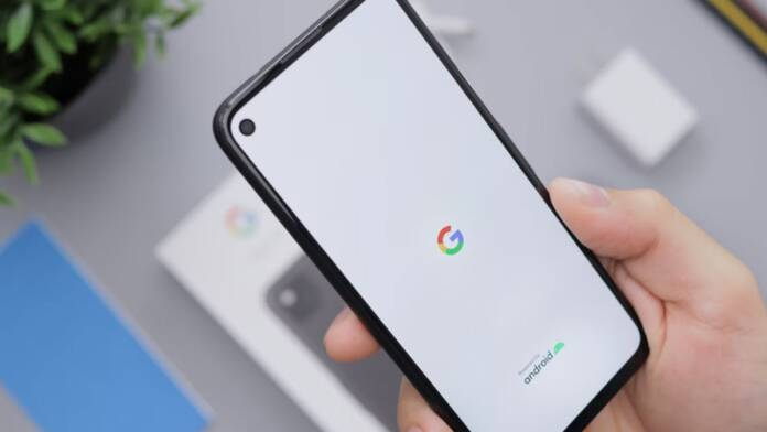 native google apps will have material you on android 12