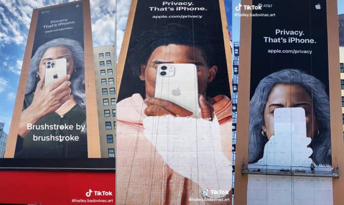 anuncios de apple sobre privacidad.jpg
