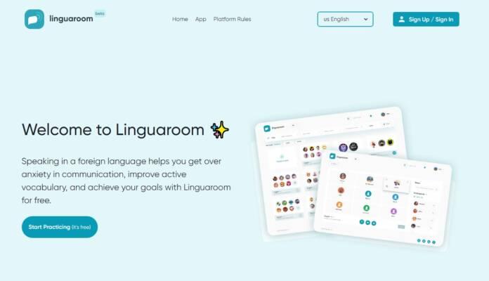 aprender idiomas.jpg